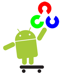 opencv4android