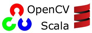 OpenCV meets Scala