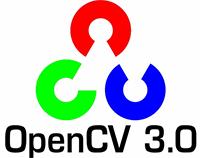 opencv3.0