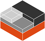Linux_Containers_logo_150