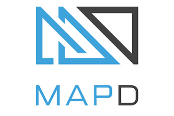 mapd_banner_resized