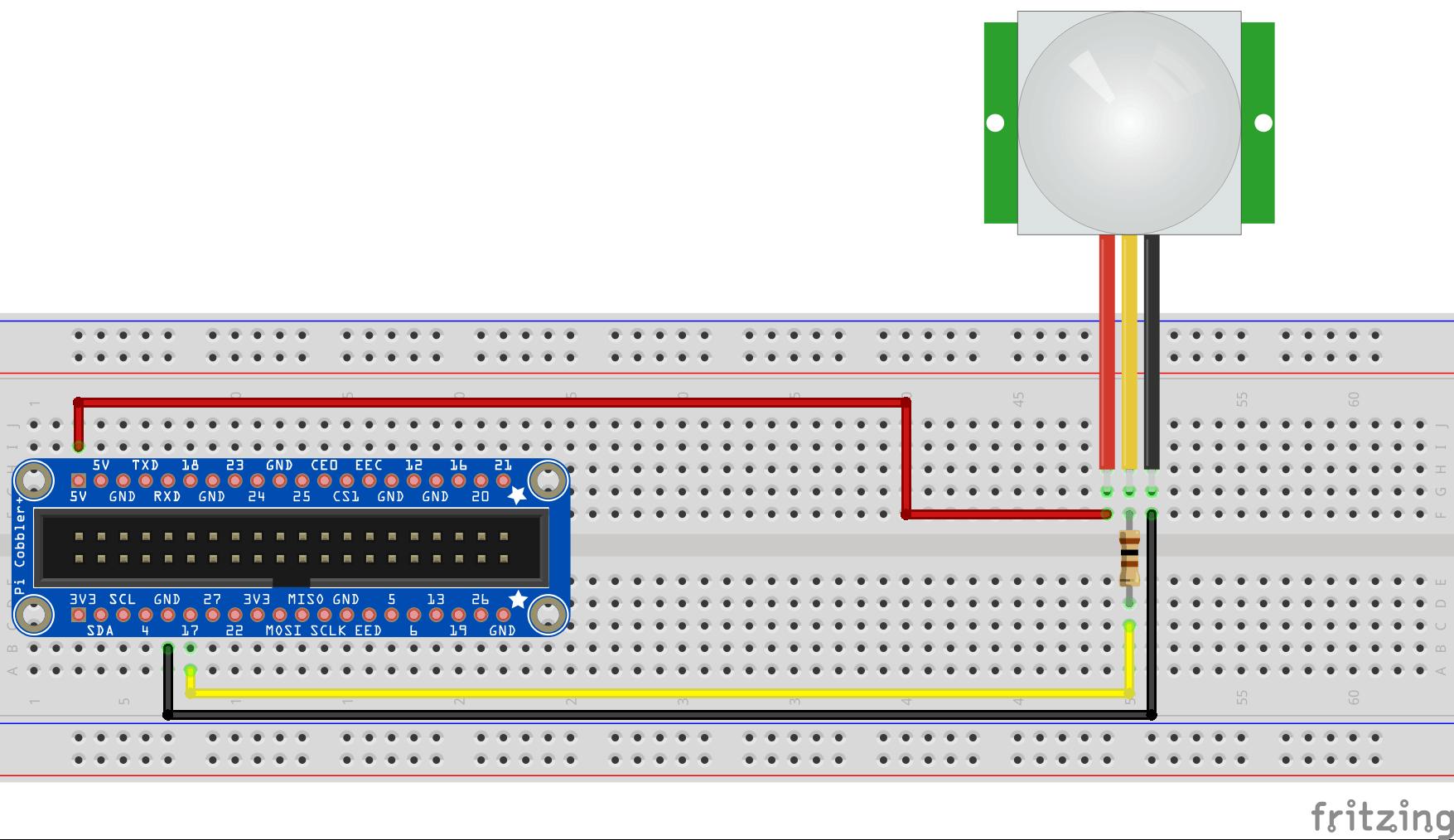 RPI-Digital-PIR-Motion-Sensor.png