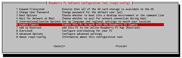 raspi-config1.png