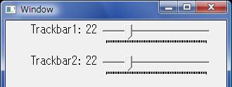 trackbar.jpg
